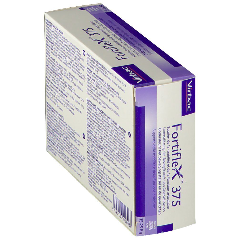 Fortiflex® 375