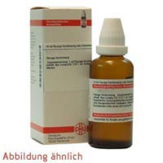 DHU Cholesterinum D12