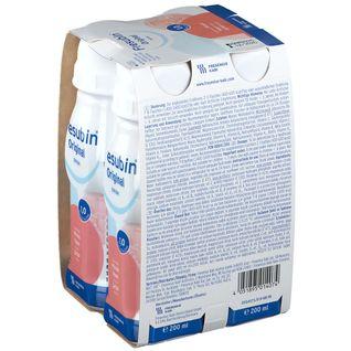 Fresubin® Original DRINK Pfirsich