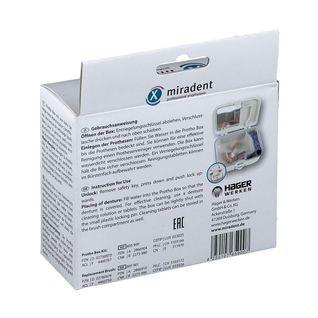 miradent Protho Box®