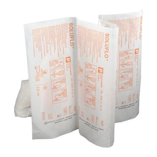 SOLUFLO® Infusionssets P LL 150 cm