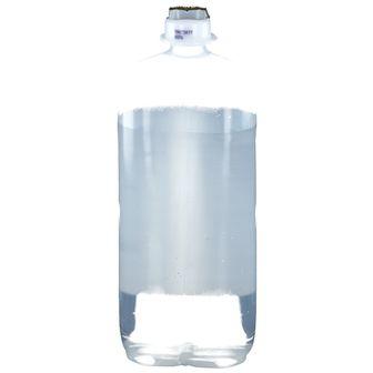 Aeropart STW 1000 Sterilwasserflasche