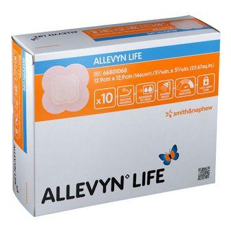 ALLEVYN® LIFE 12,9 x 12,9cm