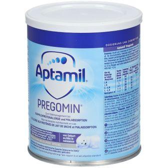 Aptamil® Pregomin®