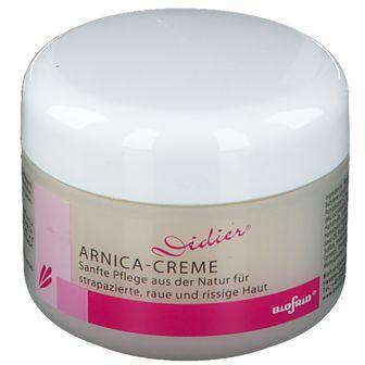 Arnica Creme Biofrid