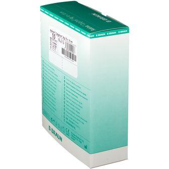 Askina® Calgitrol® Ag 10 x 10 cm