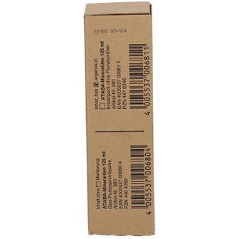 ATABA-Mineral-Deo Ersatzpackung