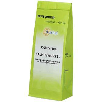 Aurica® Kalmuswurzel Tee
