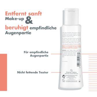 Avène Milder Augen-Make-up-Entferner