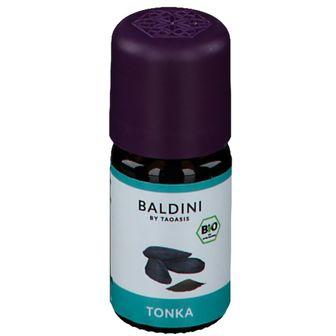 BALDINI BY TAOASIS BIO Tonka Aromaöl