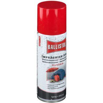 BALLISTOL® Pluvonin Imprägnierspray