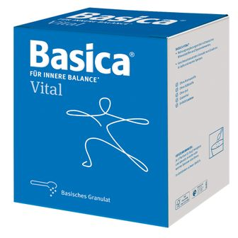 Basica Vital®