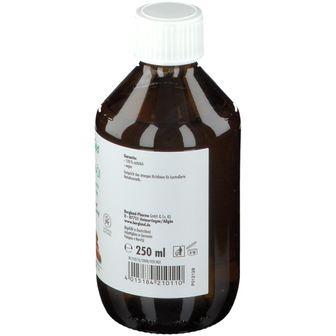 Bergland Mandel-Öl