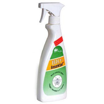 BIO-Insektal® Spray
