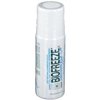 Biofreeze® Gel Roll-On