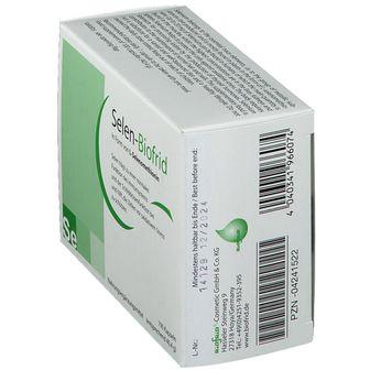 Biofrid® Selen