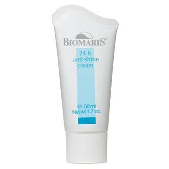 BIOMARIS® 24h Anti-Shine Creme