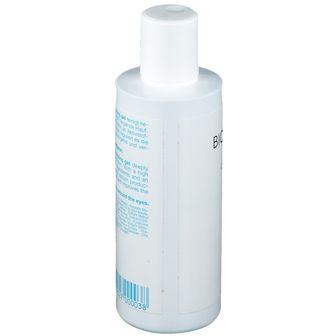 BIOMARIS® Active Cleansing Gel