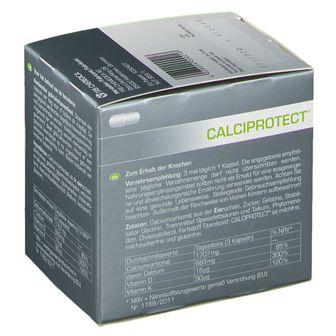 CalciProtect® Kapseln