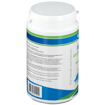 Canina® Velox Gelenk-Energie
