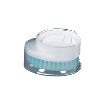 CLINIQUE Anti-Blemish Solutions Deep Cleansing Brush Head