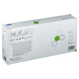 Cosmopor® steril 8 x 20 cm