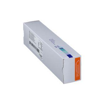 Cutfix® Einmal Skalpelle Gr. 20
