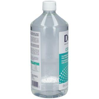 Dexsil Pharma Silicium Bio-aktivierung