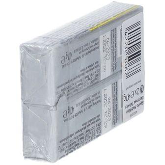 Dextro Energy Sport Tablets