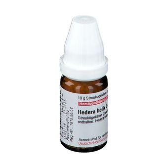DHU Hedera Helix D200