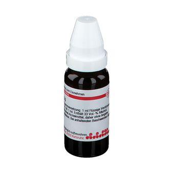 DHU Hepar Sulfuris D6