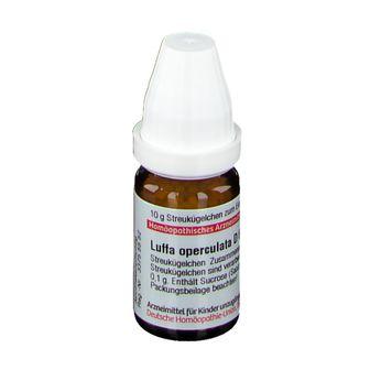 DHU Operculata D6
