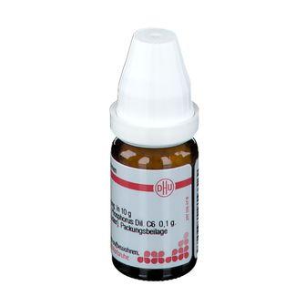 DHU Phosphorus C6