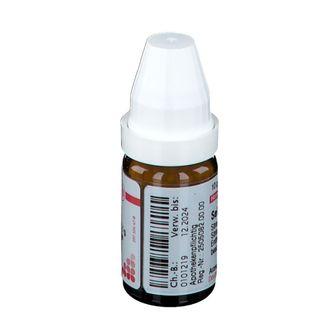 DHU Selenium C200