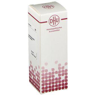 DHU Sulfur C12