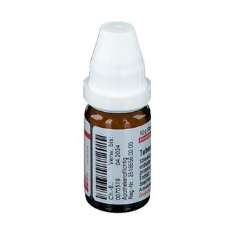 DHU Tuberculinum Bovinum D200
