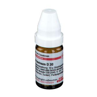 DHU Tuberculinum Bovinum D30