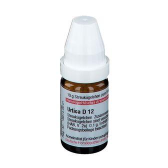DHU Urtica D12