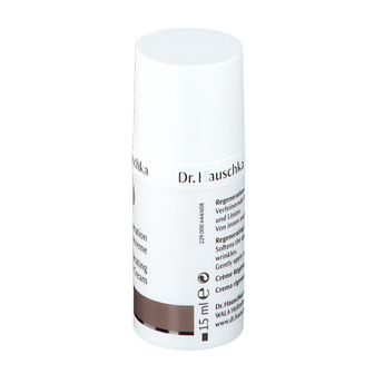 Dr. Hauschka® Regeneration Augencreme