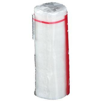 DracoSumbi Fixierbinde 10 cm x 4 m weiß