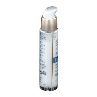 DUCRAY MELASCREEEN Photoaging Serum