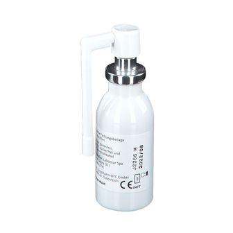 easyisla® Rachenspray