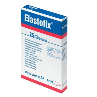 Elastofix® Gr. B 25 m