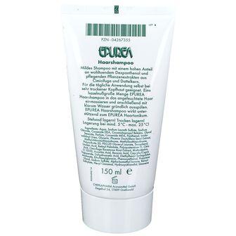 EPUREA Shampoo