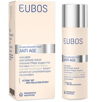 EUBOS® Hyaluron High Intense