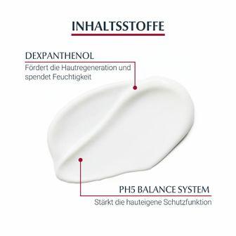 Eucerin® pH5 Leichte Textur Lotion + Eucerin Allergie Miniset GRATIS