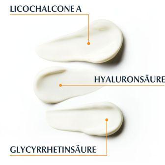 Eucerin Sun Photoaging Control Face Fluid LSF 30