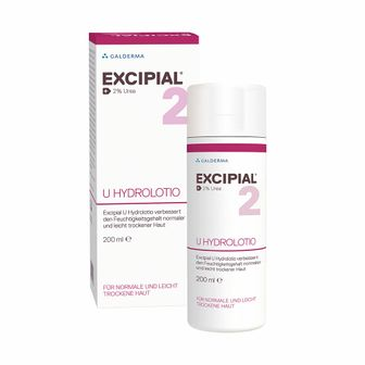 Excipial® 2 U Hydrolotio