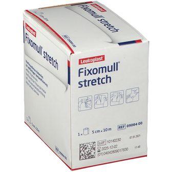 Fixomull® stretch 5 cm x 10 m