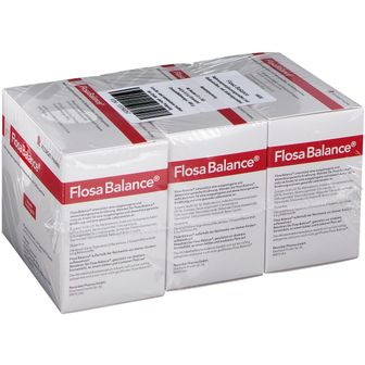 Flosa Balance®